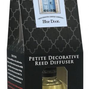 petitereed-bluedoor