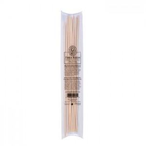 fiber-replacement-reeds