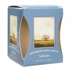 solitudevotbox_150x150