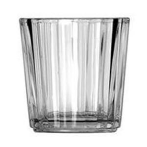 wholesale-fluted-glass-tealight-votive-holders-case-24