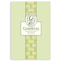 Large Sachet Gardenia