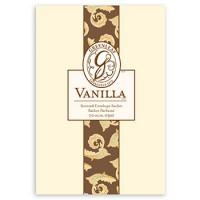 Large Sachet Vanilla