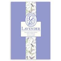 Large Sachet Lavender