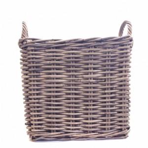 Large Rectangle Basket