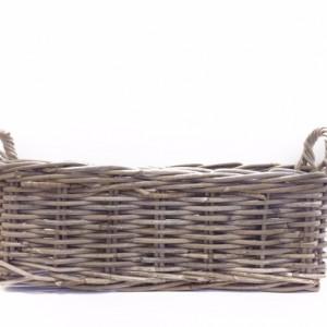 Long Basket Small