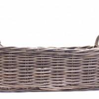 Long Basket Large