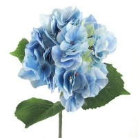 silk-hydrangea-blue