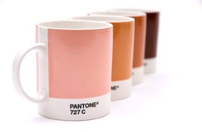 We love these mugs!